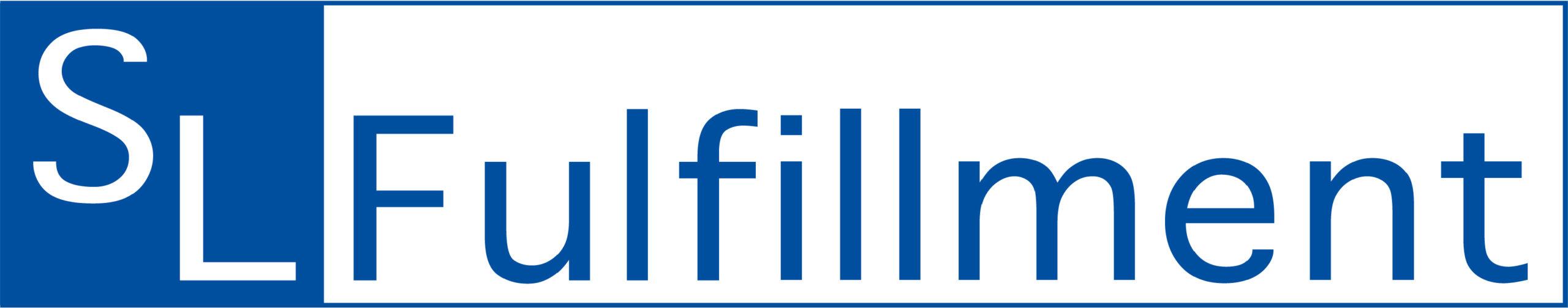 SL-Fulfillment